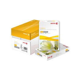 Papier Xerox A3 220g Colotech+/pk 250v