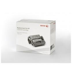Toner Xerox voor HP Q6511X 12,8K zwart