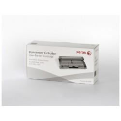 Drum Xerox voor Brother HL2140 DR2100