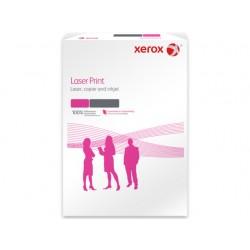 Papier Xerox A3 80g laser prem/ds 5x500v