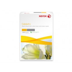 Papier Xerox A4 220g Colotech/ds 4x250v