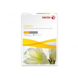Papier Xerox A3 300g Colotech+/ds 5x125v