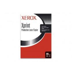 Papier Xerox Colorprint A3 80g/ds 5x500v