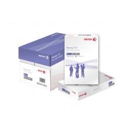 Papier Xerox A4 80g prem tcf/ds 5x500v