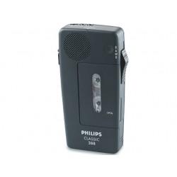 Dicteerapparaat Philips LFH 388