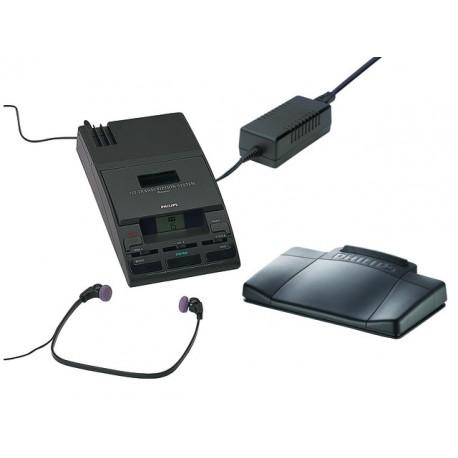 Uitwerksysteem Philips lfh0720t