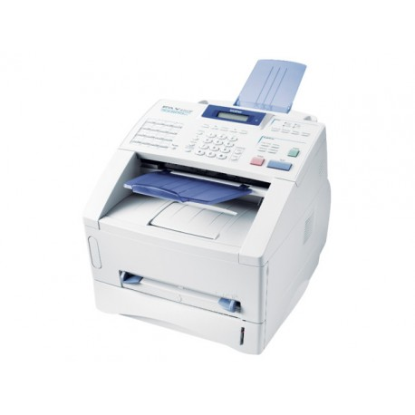 Fax Brother 8360 P