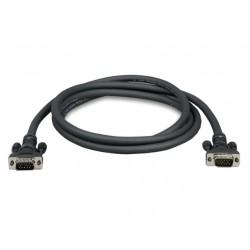 Kabel Belkin Pro series VGA male-male 5m
