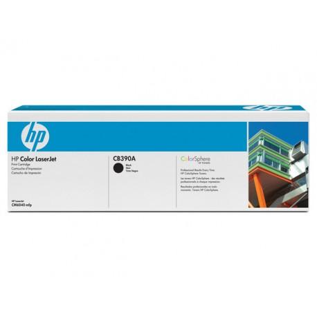 Toner HP CB383A 21K magenta