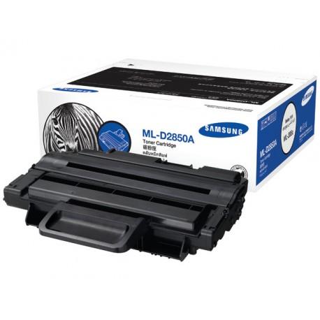 Toner Samsung ML2850/2851 5K zwart