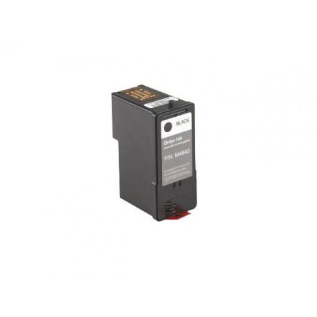 Inkjet Dell 966/968 Serie 7 CH828 zwart