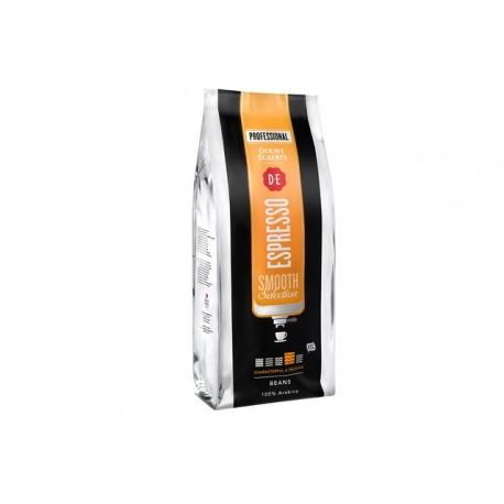 Koffiebonen DE espresso smooth sel/1000g