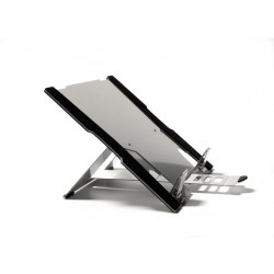 Laptopstandaard BE Flex-Top 270