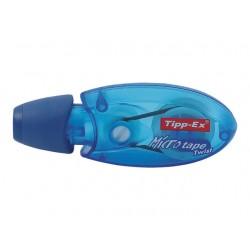 Correctieroller Microtape Twist 5mmx8m