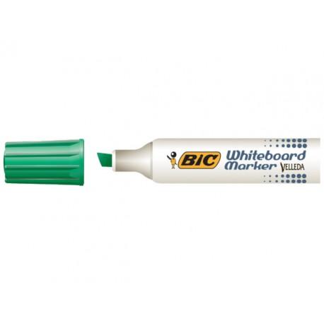 Whiteboardmarker BIC Velleda 1781 gr/d12
