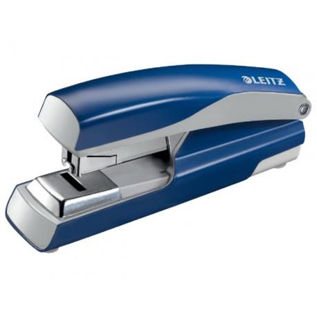 Nietmachine Leitz 5523 fc blauw