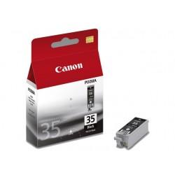 Inkjet Canon PGI-35 zwart