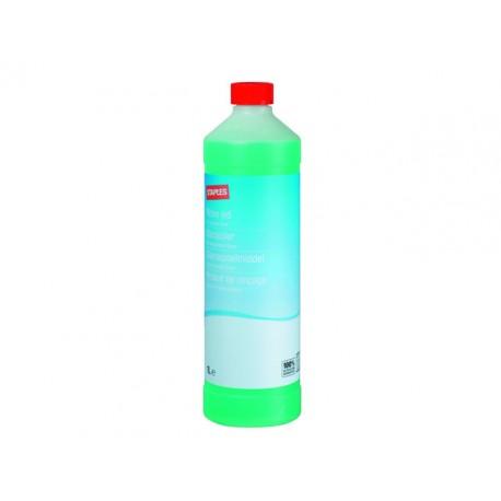 Glansspoelmiddel SPLS 1 liter