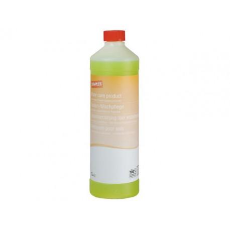 Vloerreiniger SPLS 1 liter