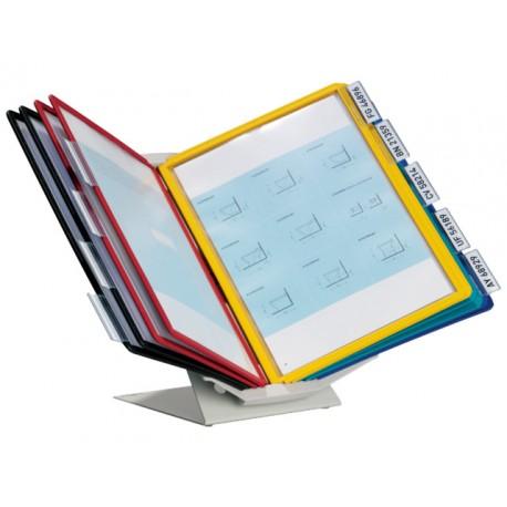 Bureaustandaard Sherpa Vario Pro5579+10p