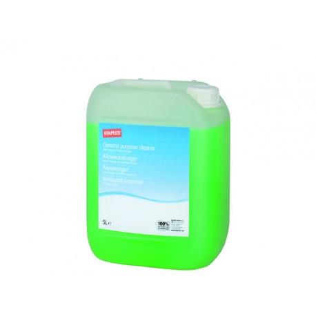 Allesreiniger SPLS 5 liter