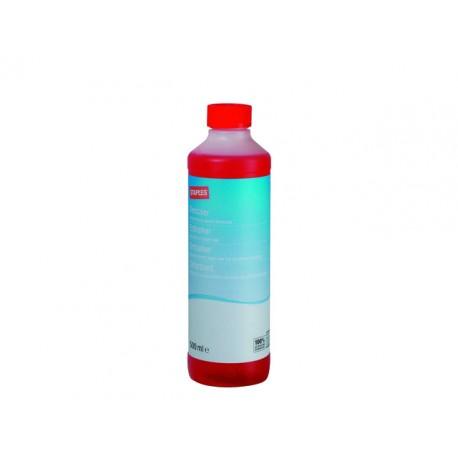 Ontkalker SPLS 500 ml