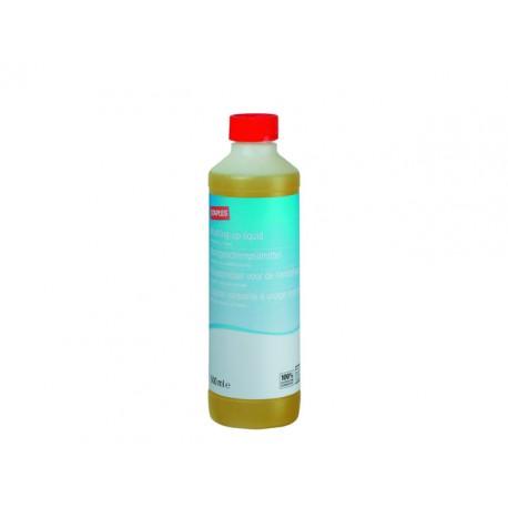 Afwasmiddel SPLS 500 ml