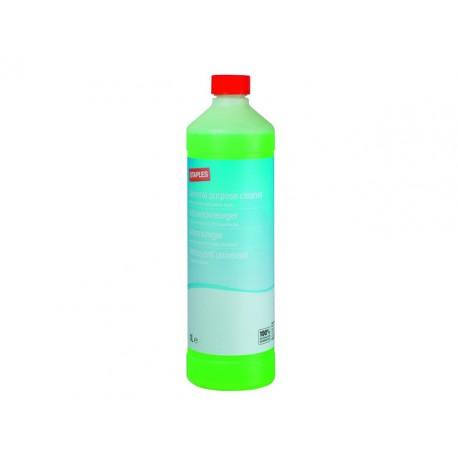 Allesreiniger SPLS 1 liter