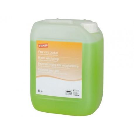 Vloerreiniger SPLS 5 liter