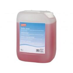 Sanitairreiniger SPLS 5 liter