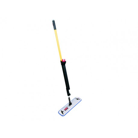 Mop kit Rubbermaid Pulse n flow Office