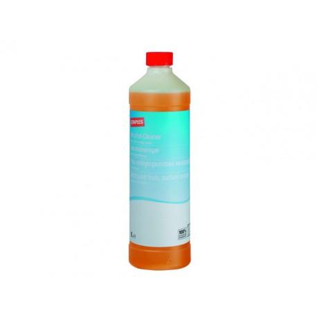 Allesreiniger SPLS alcohol 1 liter