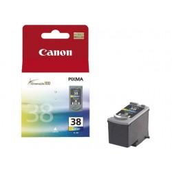 Inkjet Canon CL-38 kleur