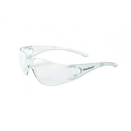 Veiligheidsbril J.S. V10 element clear