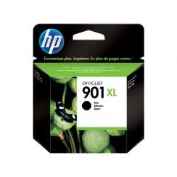 Inkjet HP CC654AE 901XL zwart