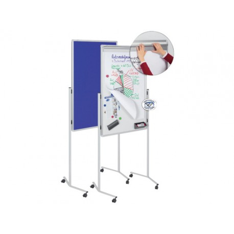 Combinatiebord 3-in-1 Lega mobiel 76x120