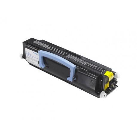 Toner Dell 1720/DN 593-10239 6K