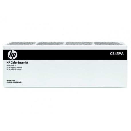 Rollerkit HP CB459A CP6015