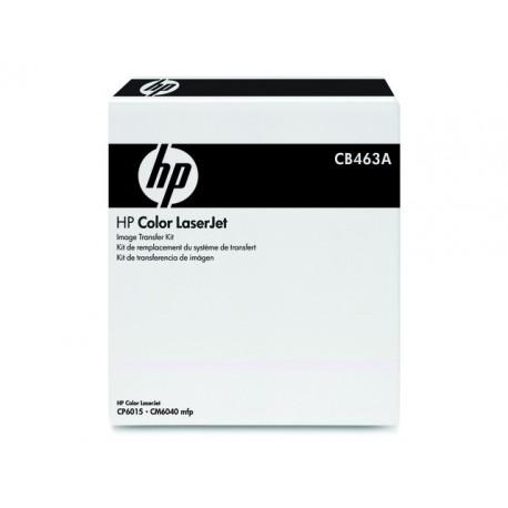 Transferunit HP CB463A CP6015