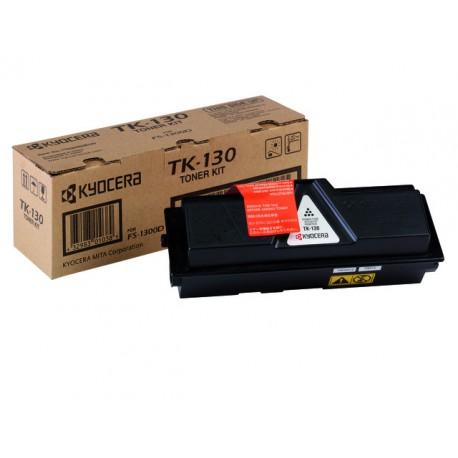 Toner Kyocera TK-130 FS1300d