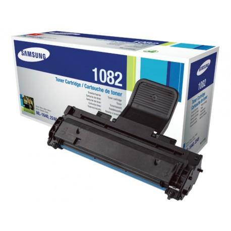 Toner Samsung MLT-D1082S 1.5K zwart