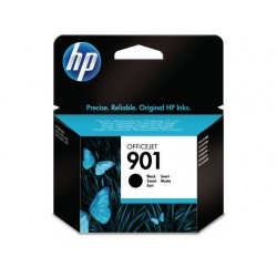 Inkjet HP CC653AE Officejet 4000 zwart