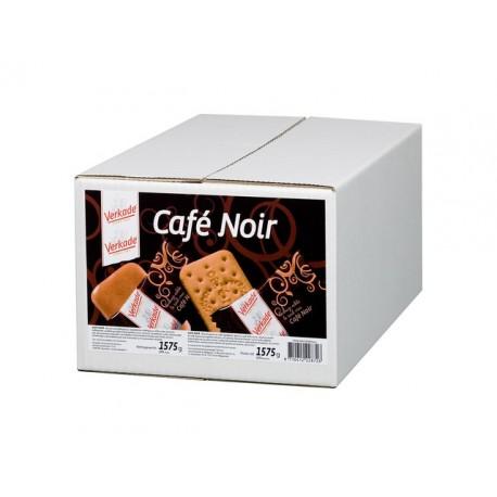 Koekje Cafe Noir/ds 165