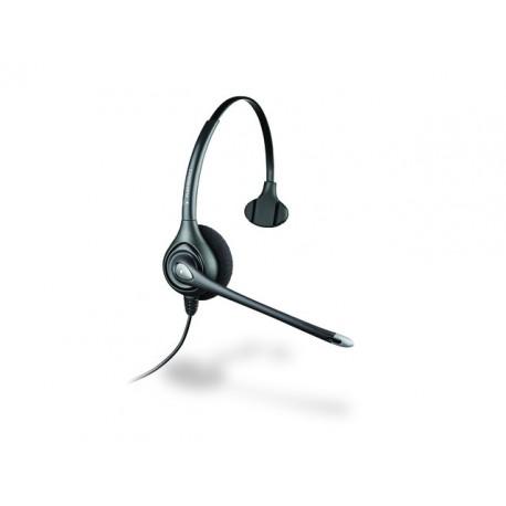 Headset Plantronics HW251N