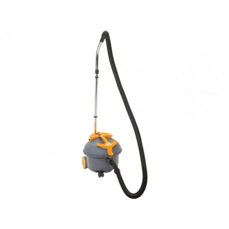 Taski Vento 8 stofzuiger 900 watt
