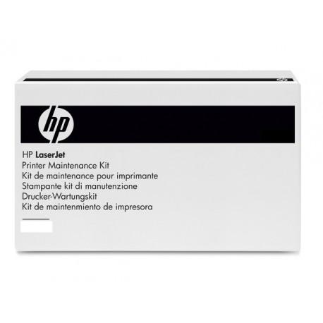 Onderhoudskit HP Q5422A 4250/4350