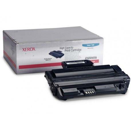 Toner Xerox Phaser 3250 high.cap. zwart