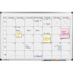 Projectplanner Lega Premium 60x90