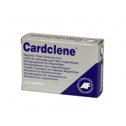 Cardclene AF CCP020 pin/chip/doos 20
