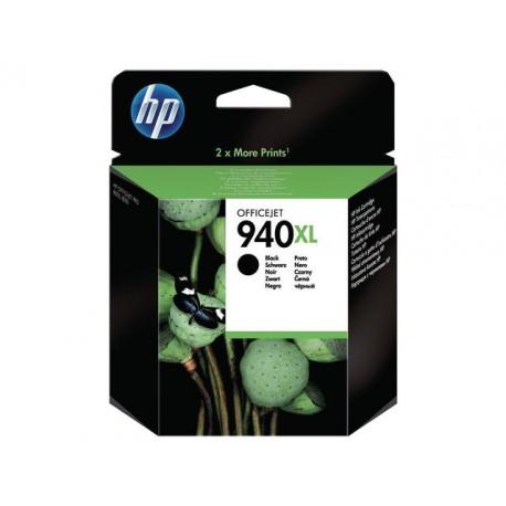 Inkjet HP C4906AE zwart